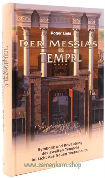 255641_Der_Messias_im_Tempel.jpg