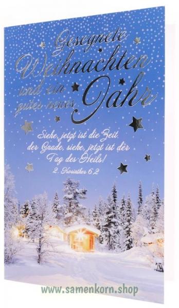 140375_Gesegnete_Weihnachten.jpg