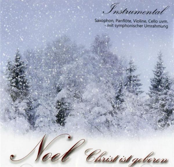 Noel_Christ_ist_geboren.jpg