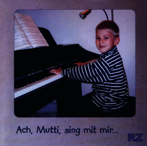 Ach_Mutti_sing_mit_mir.jpg