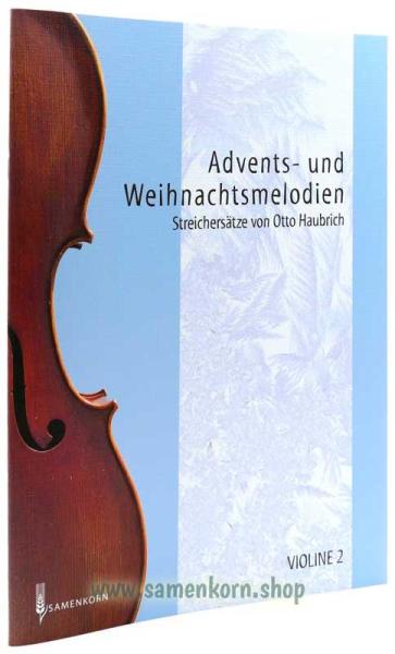 116380_2_Advents__und_Weihnachtsmelodien.jpg