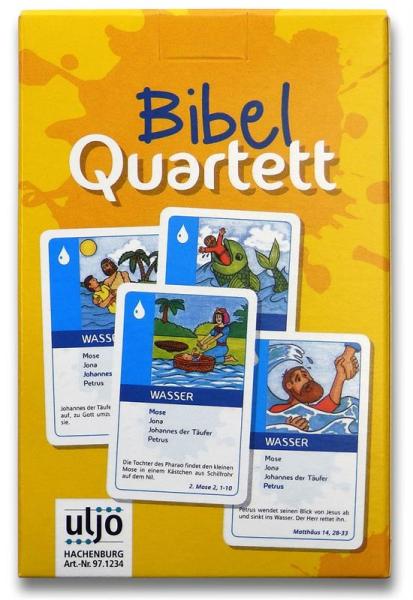 1234_Bibel_Quartett_1woIHxUQ3A8OPf.jpg