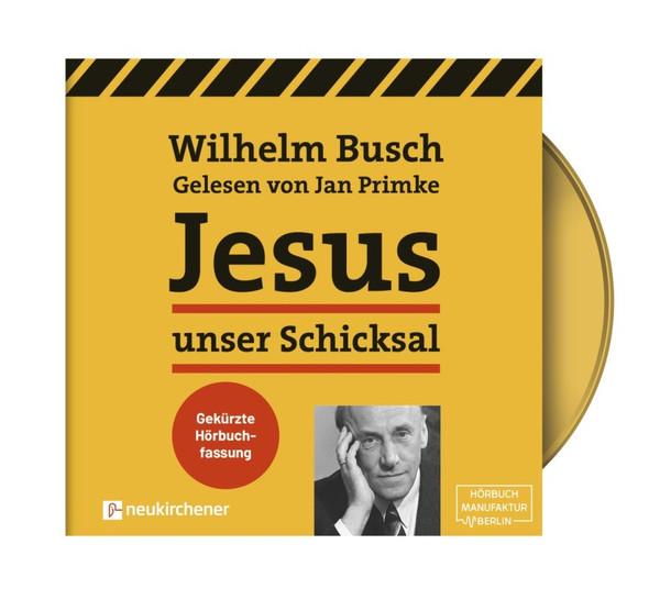 Jesus_unser_Schicksal_CD_156671.jpg