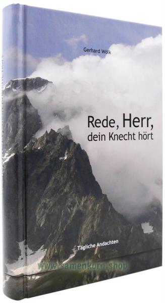 010712_Rede_Herr_dein_Knecht_hoert.jpg