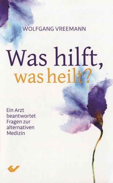 Was_hilft_was_heilt.jpg