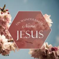 Ein_wunderbarer_Name_Jesus_CD.jpg