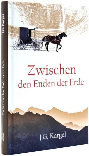 01_894242_Zwischen_den_Enden_der_Erde_3D.jpg