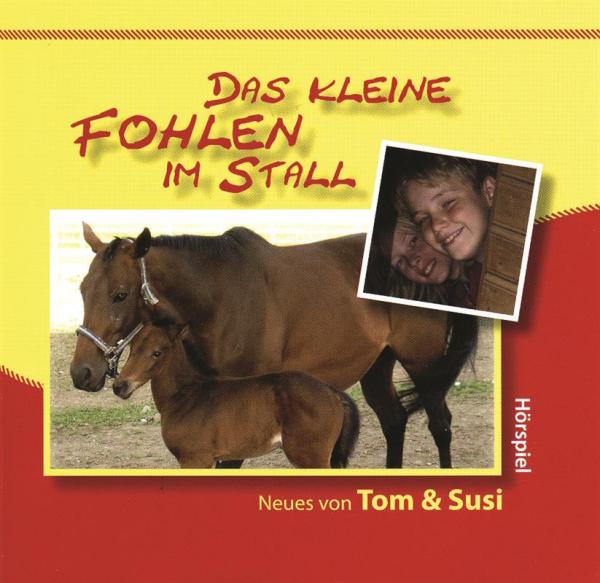 Das_kleine_Fohlen_im_Stall.jpg