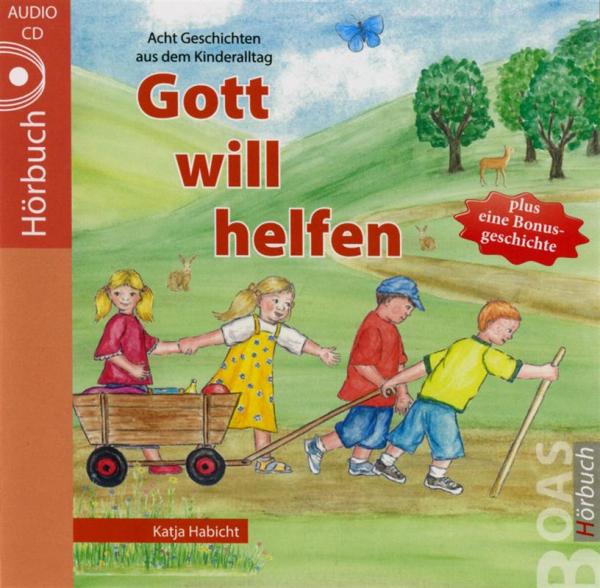 Gott_will_helfen_1.jpg