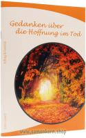 588537_Gedanken_ueber_den_Tod.jpg
