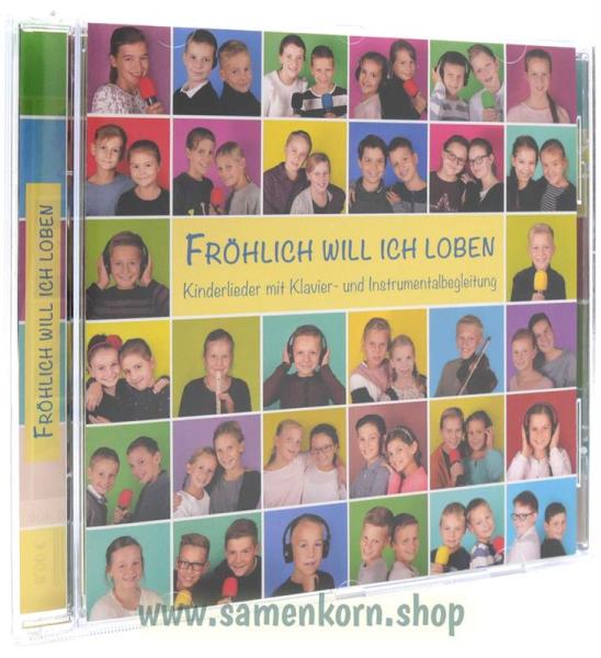 150409_Froehlich_will_ich_loben.jpg