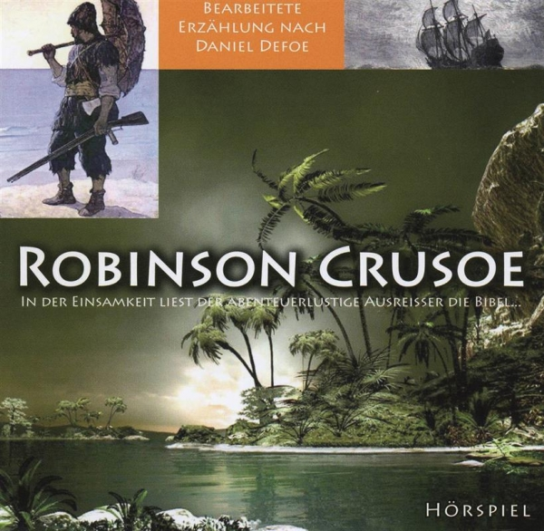 Robinson_Crusoe.jpg