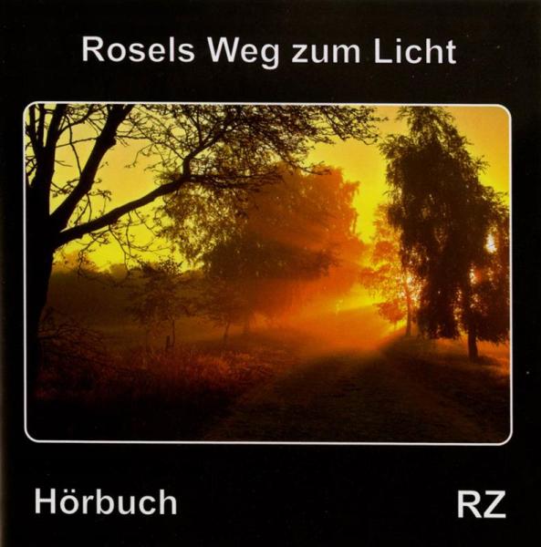 Rosels_Weg_zum_Licht.jpg