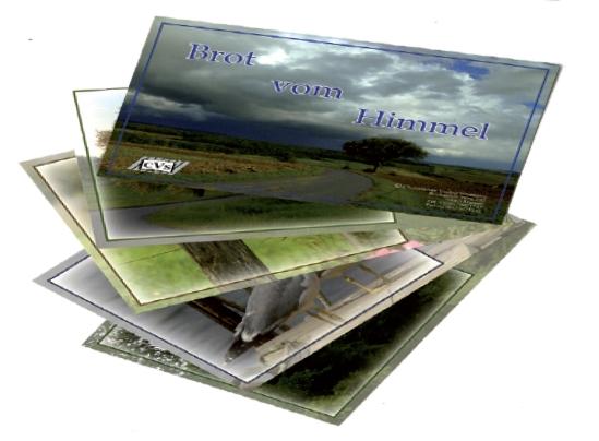 Postkarten_Set_Psalmen.jpg