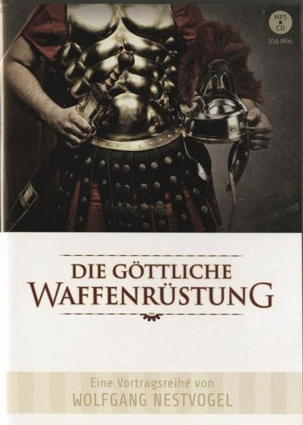 Die_goettliche_Waffenruestung.jpg