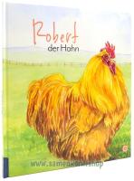 KA0002_Robert_der_Hahn.jpg