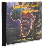 01412_Und_dann_kam_die_Ernte_3_4.jpg