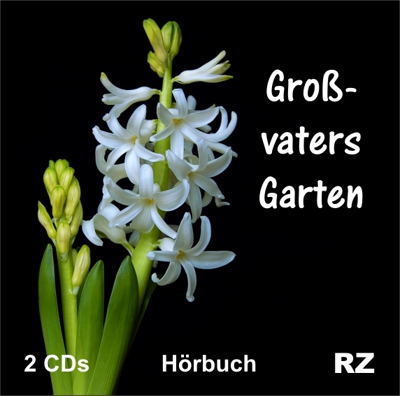 Grossvaters_Garten.jpg