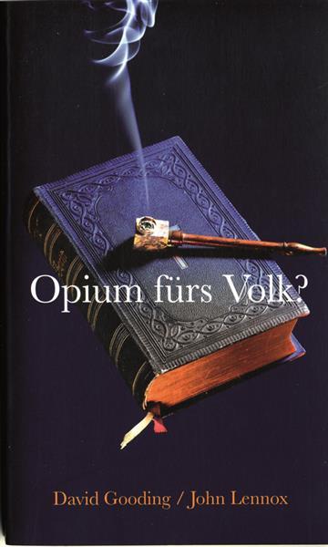 Opium_fuers_Volk.jpg