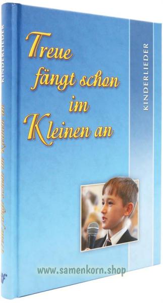 503060_Treue_faengt_schon_im_Kleinen_an.jpg