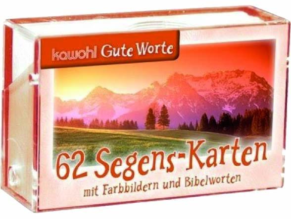 62_Segens_Karten.jpg