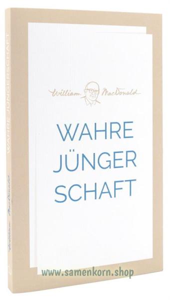 256499_Wahre_Juengerschaft.jpg
