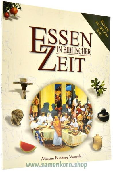 10448_2_Essen_in_biblischer_Zeit.jpg