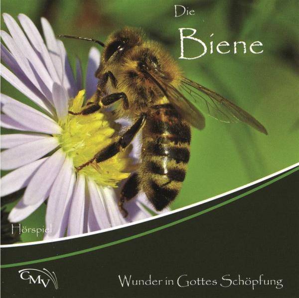 Die_Biene.jpg