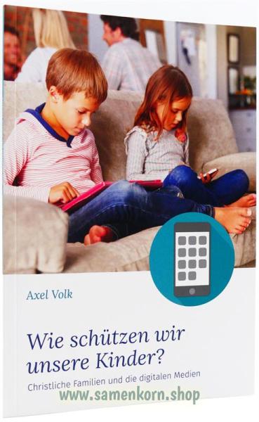 304608_Wie_schuetzen_wir_unsere_Kinder.jpg