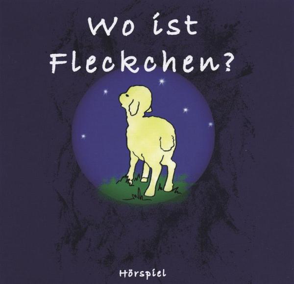 Wo_ist_Fleckchen.jpg