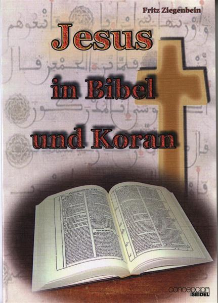 Jesus_in_Bibel_und_Koran.jpg