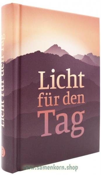 184905_Licht_fuer_den_Tag.jpg