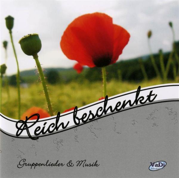 Reich_beschenkt.jpg