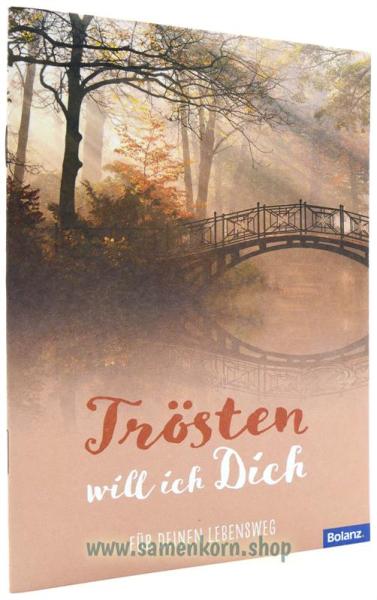 179590065_Troesten_will_ich_dich.jpg