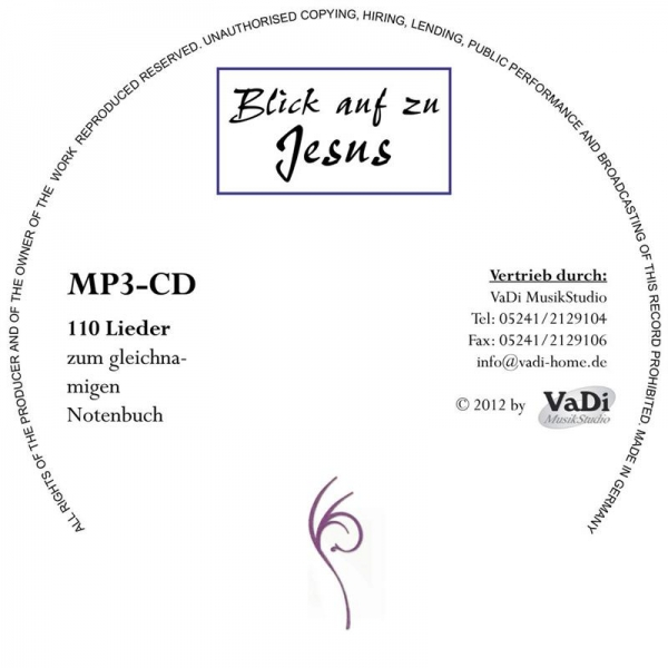 CD_Label_4014.jpg