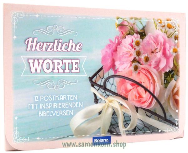 179731978_Herzliche_Worte.jpg