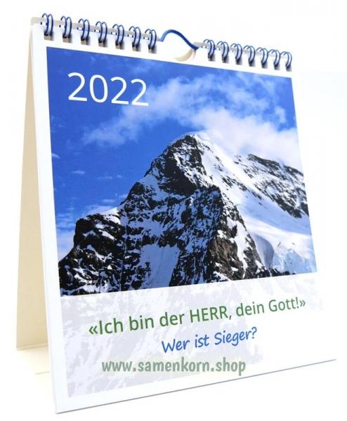 2022_Ich_bin_der_Herr_dein_Gott_Kalender2.jpg