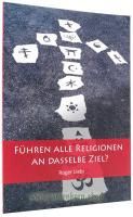 588539_Fuehren_alle_Religionen_an_dasselbe_Ziel.jpg