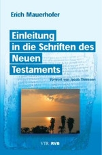 860511_Einleitung_in_die_Schriften_des_Neuen_Testaments.jpg