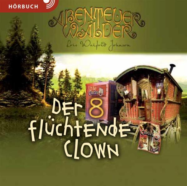 256953_Der_fluechtende_Clown.jpg