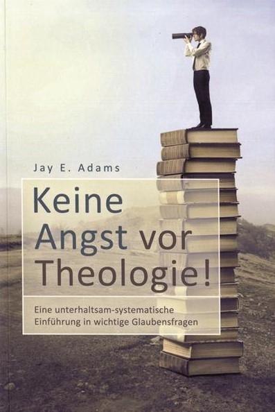 Keine_Angst_vor_Theologie.jpg