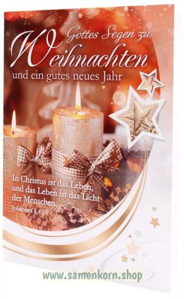 150021_1_Gottes_Segen_zu_Weihnachten.jpg