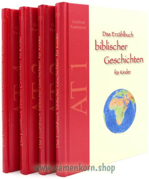 020129_Das_Erzaehlbuch_AT.jpg