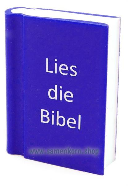 972052_2_Lies_die_Bibel_blau.jpg