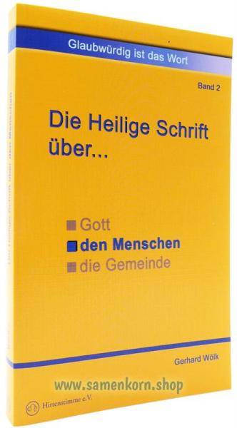 010802_Die_heilige_Schrift_ueber_den_Menschen.jpg