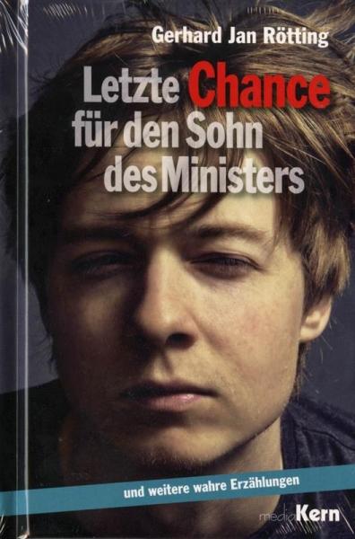 Letzte_Chance_fuer_den_Sohn_des_Ministers.jpg