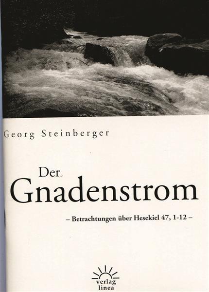 Der_Gnadenstrom.jpg