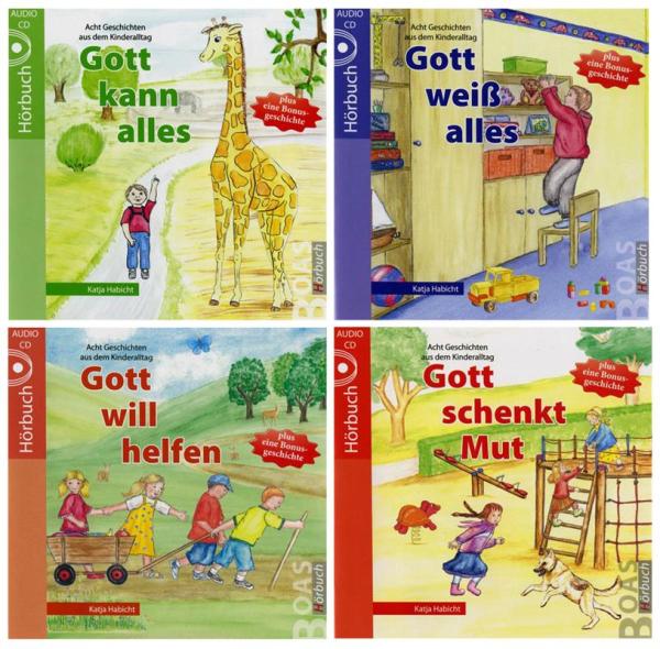 176865_Gott_kann_alles_Hoerbuchreihe.jpg