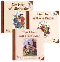 20971_3_Der_Herr_ruft_alle_Kinder.jpg