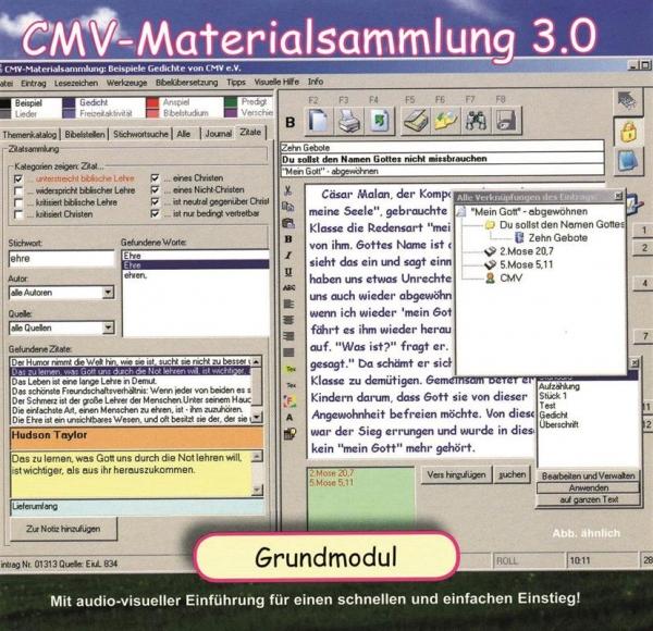 CMV_Materialsammlung_3_0.jpg